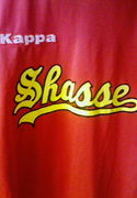 FC Shasse