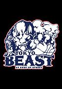 TOKYO BEAST