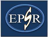 発音矯正専門学校 EPSR