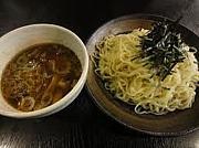 つけ麺@新潟