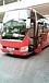 沖縄のバス会社