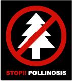 花粉症〜POLLINOSIS〜