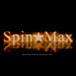 SpinMAX Official Members Club