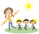 育児と英語