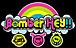 Bomber HEY!!