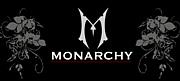 MONARCHYモナーキー
