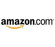 アマゾン海外輸出販売