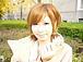 mixi版美少女美人「DOKUMO.TV」