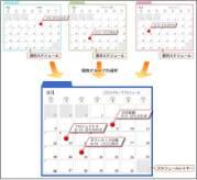ScheduleLayer