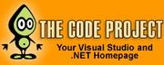 The Code Project