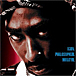 2PAC All About U
