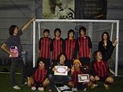 FC 蹴龍