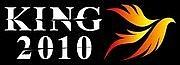 KING2010
