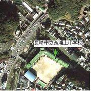平成5年度卒業 西浦上小学校 6-2