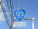 Route125