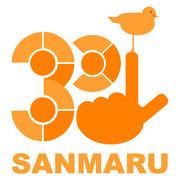 SANMARU KAI-30会-
