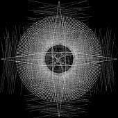 Experimental Music = 実験音楽