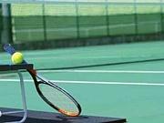 福島市テニスサークルNEO(硬式)