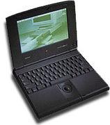 PowerBook Duoシリーズ