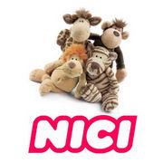 NICI(ニキ)