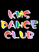 KMS DANCE CLUB