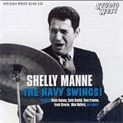 Shelly Manne
