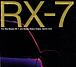 RX-7 FC前期型 Owners Club