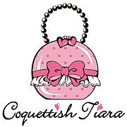 Coquettish Tiara