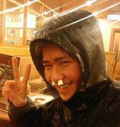 小田原SNOW
