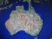 オーストラリア一周旅行