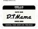 D.TMama