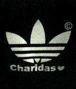 トラジャル・チャーリーズ2006