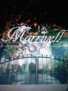 Happy☆Marriyell