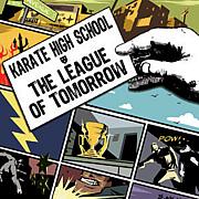 Karate High School