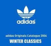 adidas shop ヘップ梅田店