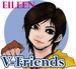 【V-FRIENDS】Virtua Fighter5