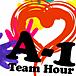 A-1 Team Hour !!!