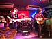 Blues Rock Trio