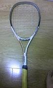 八雲町ソフトテニス