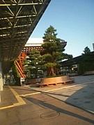 LGBT金沢(北陸三県)