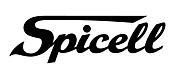 Spicell