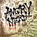 ANGRY NERD
