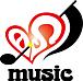 ‐-‐O'S music‐-‐