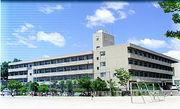 箕面市立第六中学校