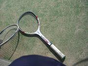河南高校ソフトテニス部