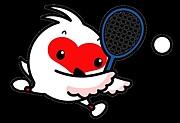 玉島ソフトテニス愛好会