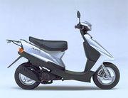 AXIS90(JOG90)