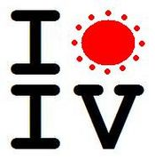 "Isla Vista ""I.V."""