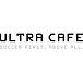 ULTRA CAFE