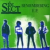 THE SECT(UK)